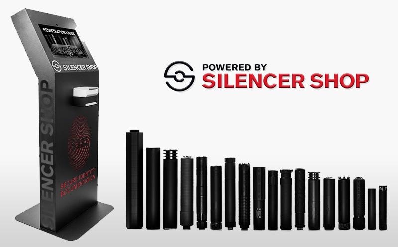 silencershop.jpg
