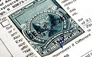 tax-stamp.jpg