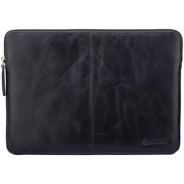 DBRAMANTE1928, SK13GTBL0965, Skagen Pro 13 Inch Laptop Sleeve, Black