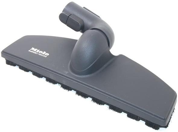 Miele, 7155710, Parquet Twister Brush (SBB 300-3)