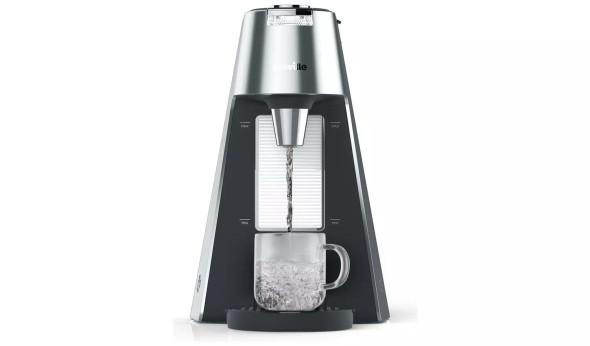 Breville, VKT111, HotCup 2L Water Dispenser, Multi