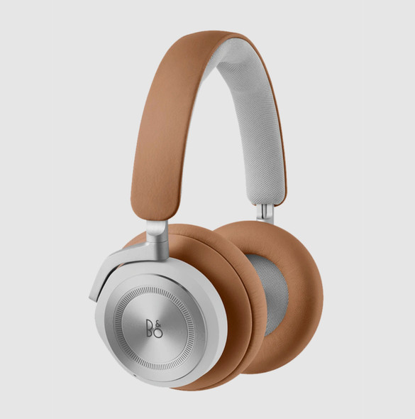 BANG & OLUFSEN, 1224001, Beoplay HX, GOLD
