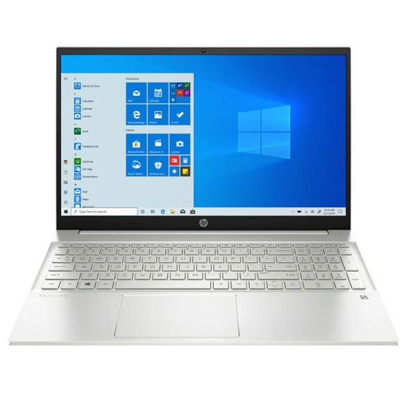 HP, 15-EH0009NA, 15.6 Inch Pavilion Full HD R5 8GB 256GB Laptop, Silver