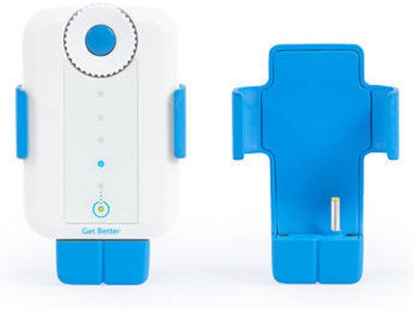 Bluetens, CLI01SF, Wireless Pack, Blue