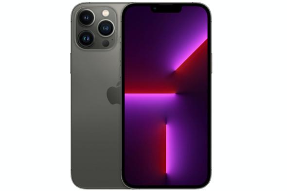 Apple, MLLA3B/A, iPhone 13 Pro Max 256GB, Grey