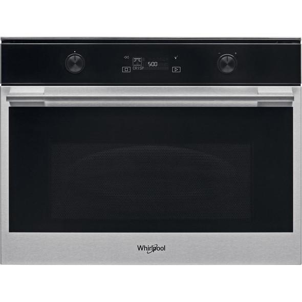 https://cdn.shopify.com/s/files/1/2471/0564/products/w7-mw561-uk-microwaves-1.jpg?v=1617919306