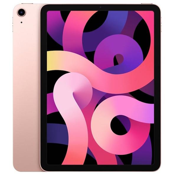 Apple, Myfp2b/A, Ipad Air Wi-fi 64gb, Rose Gold