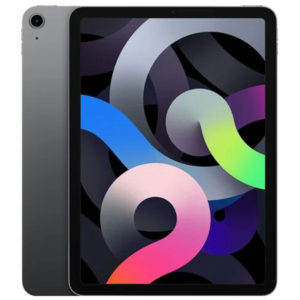 Apple, Myfm2b/A, Ipad Air Wi-fi 64gb, Space Grey