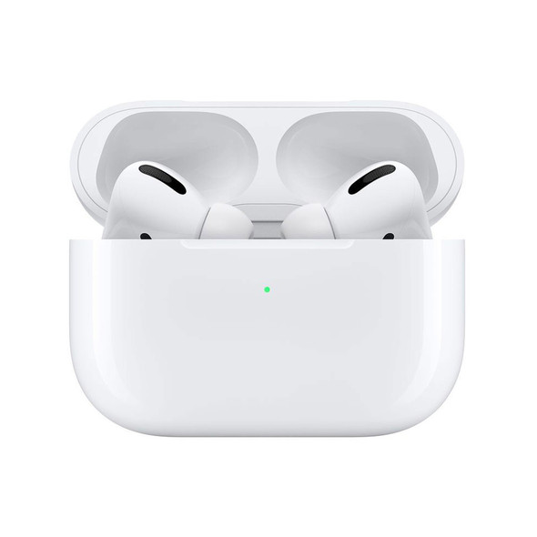 https://cdn.shopify.com/s/files/1/2471/0564/products/Airpods_Pro_with_Wireless_Charging_Case.jpg?v=1587980848