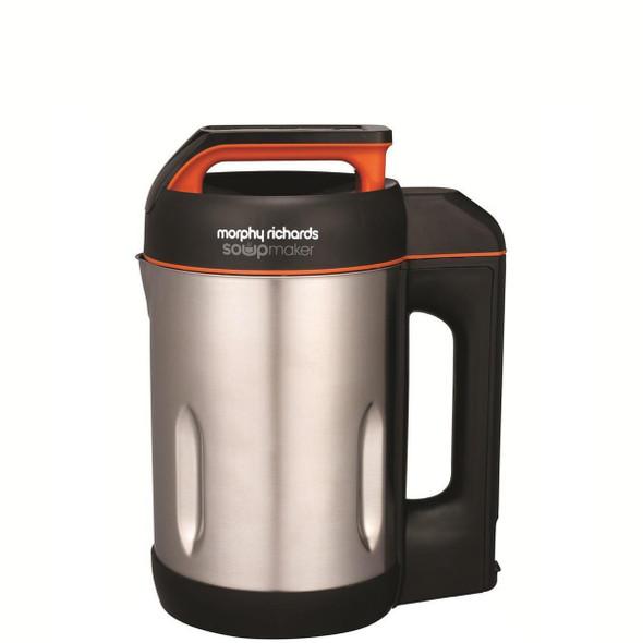https://cdn.shopify.com/s/files/1/2471/0564/products/morphy-richards-soup-maker-with-serrator-blade-501013_b131cebf-e4d8-4928-81b7-8f40e81795ed.jpg?v=1557418845