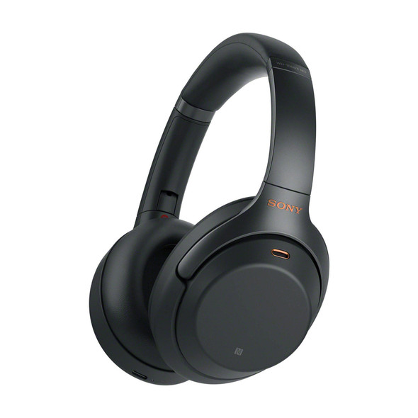 https://cdn.shopify.com/s/files/1/2471/0564/products/Wireless_Noise_Cancelling_Headphones.jpg?v=1542122610
