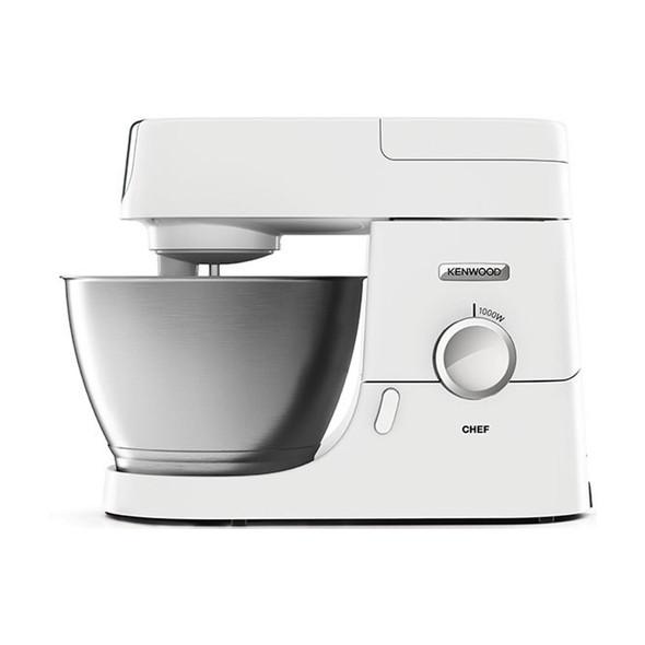 https://cdn.shopify.com/s/files/1/2471/0564/products/kenwood-chef-kitchen-machine-kvc310w.jpg?v=1535726148