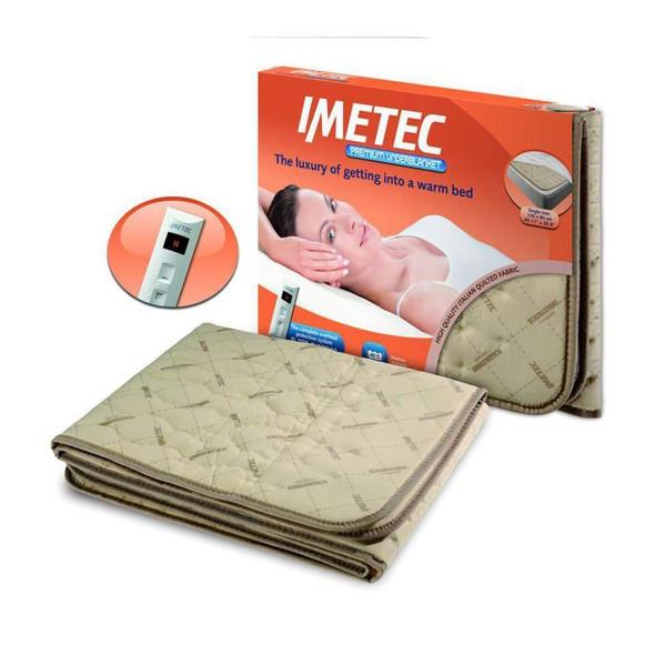 https://cdn.shopify.com/s/files/1/2471/0564/products/imetec-blanket-premium-quilted-single-16026.jpg?v=1535726113