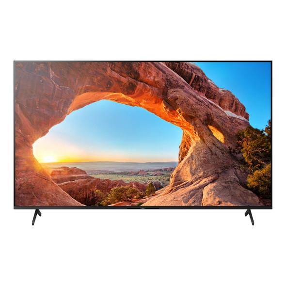 SONY, KD50X89JU, 50'' 4K UHD Smart TV