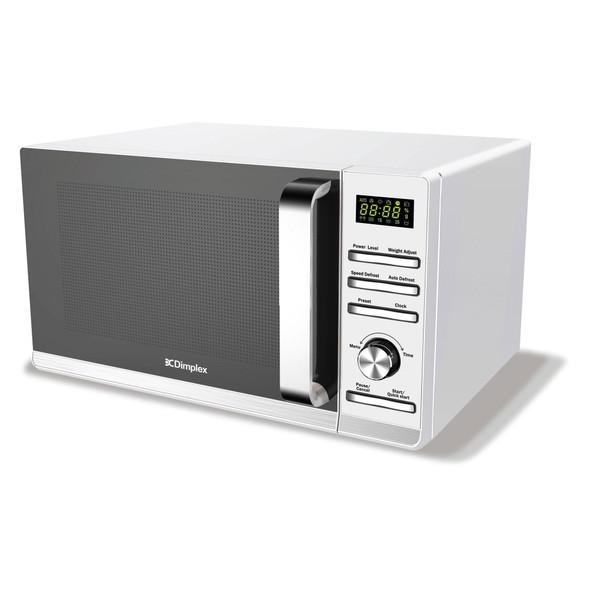 DIMPLEX Microwave 23 Litre 800w - 980537