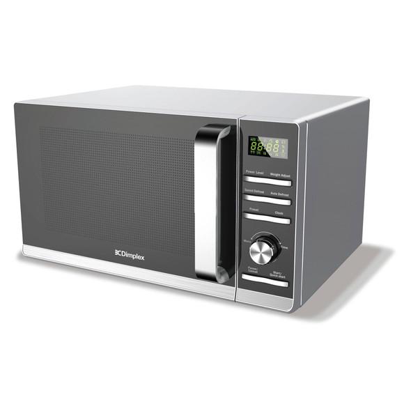 DIMPLEX Microwave 23 Litre 800w - 980538