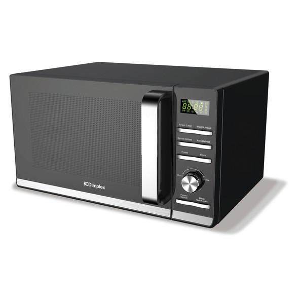 DIMPLEX Microwave 23 Litre 800w - 980539
