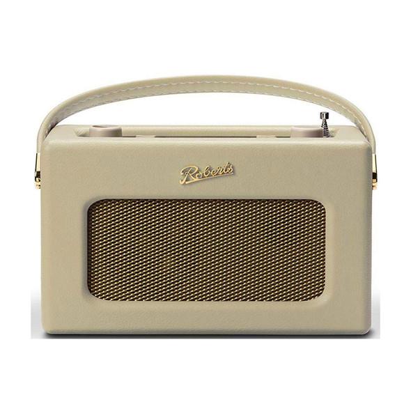 Roberts, ISTREAM3PC, Revival Istream 3 Smart Radio, Pastel Cream