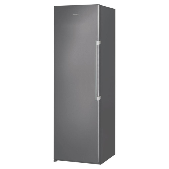 HOTPOINT 60cm TALL FROST FREE FREEZER Hygiene + Protection - UH8F1CGUK-Briscoes