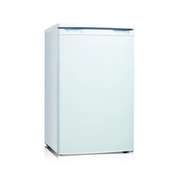Powerpoint, P125FMDW, 50cm White Undercounter Freezer, White