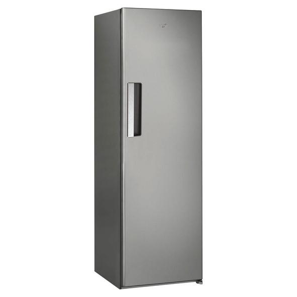 WHIRLPOOL Tall 60cm Fridge 6th Sense Fresh Control - SW8AM2CXARL-Briscoes