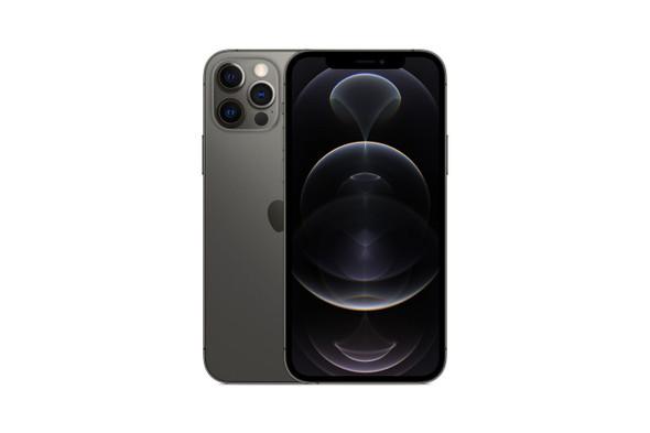 Apple, MGMK3B/A, iPhone 12 Pro 128GB, Graphite