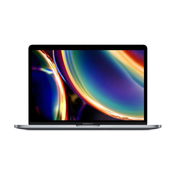 "Apple, MWP42B/A, Macbook Pro 13"" i5 10th Gen 16GB 512GB, Space Grey"