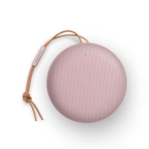 Bang&Olufsen, 1734013, Beosound A1 Gen 2, Pink