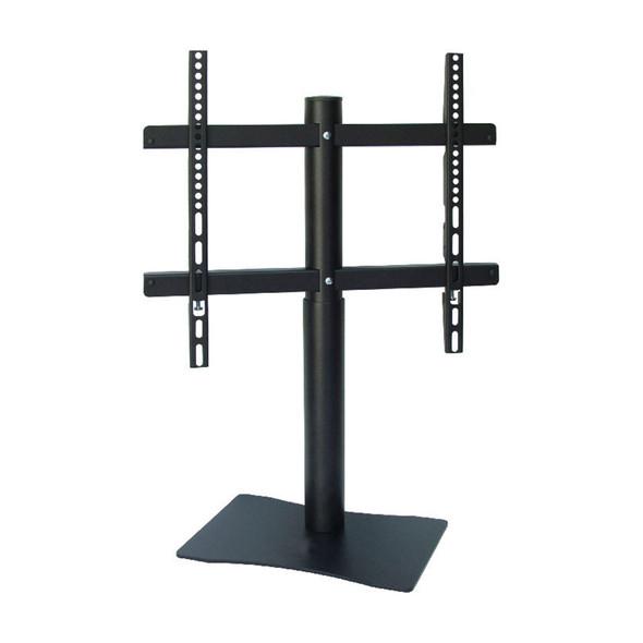 OMB, 07040, Universal 40-65 Inch - Max VESA 600 x 400 Pedestal Stand, Black