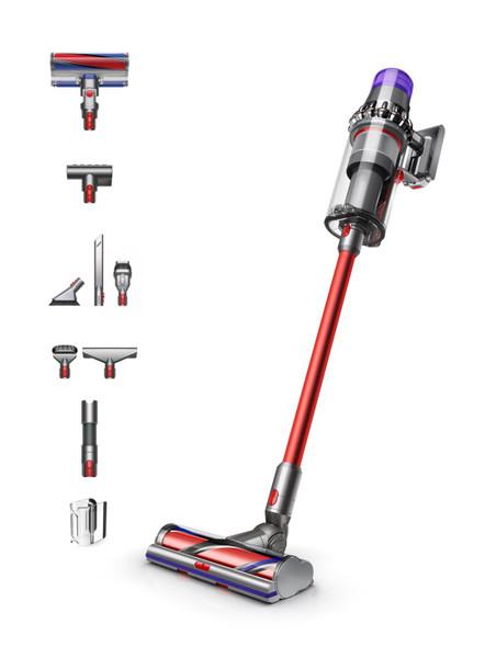 Dyson, 386474-01, V11 Outsize Cordless Vacuum Cleaner, Multi