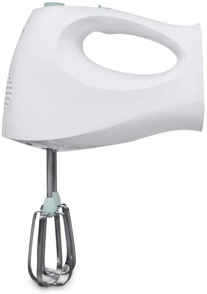 KENWOOD, HMP10.00WH, QuickMix Lite Hand Blender, White