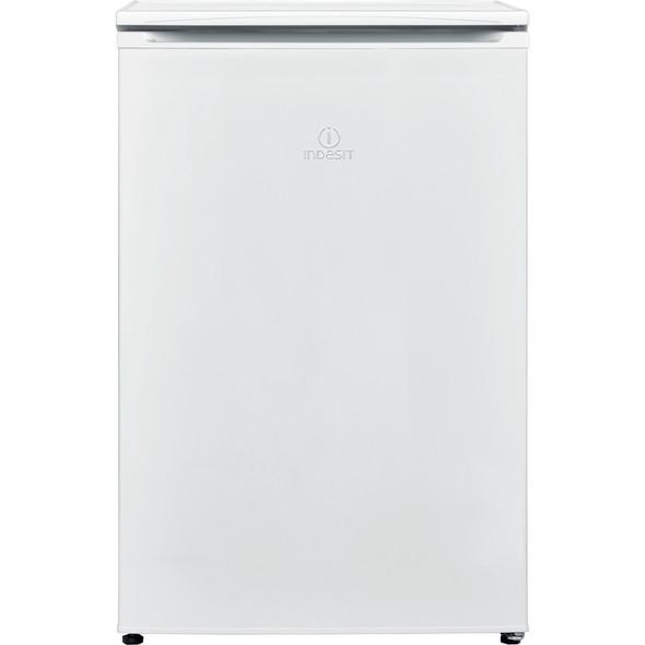 Indesit, I55ZM110W, Under Counter Freezer, White