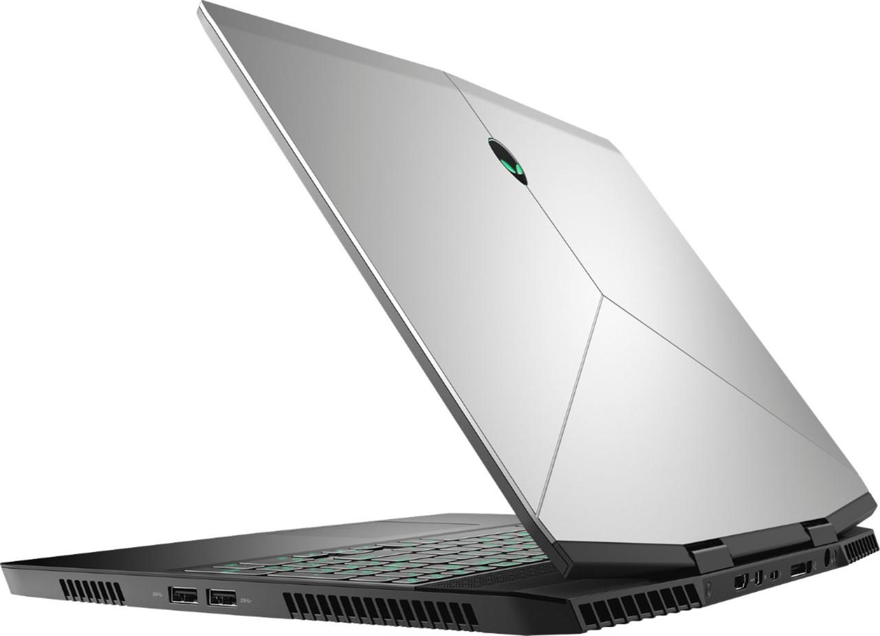 "Intel Core i7-16GB Memory NVIDIA GeForc... Alienware 15.6/"" Gaming Laptop"