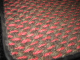 TYPE 3 COCO MATS - 2 PIECE
