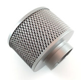 FLAT-4 MESH AIR CLEANER