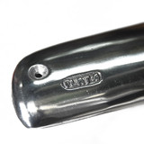 ROBRI STYLE RUNNING BOARD PROTECTOR - EACH