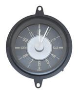 BAYWINDOW CLOCK 1968-1972