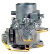 EMPI DUAL EPC-34 KIT T3/DP