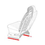 Seat Guide & Pin Kit