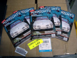 AIRMIGHTY 08