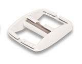 Seat Belt Retractor - Off White