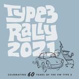 2020 Type 3 Rally Postponed Until 2021
