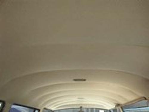 Bus 68-71 Headliner