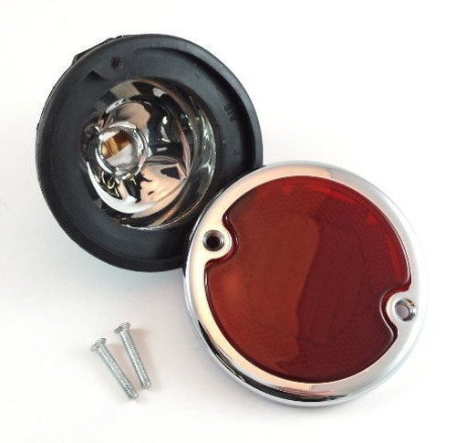 TAIL LIGHT ASSEMBLY - EACH