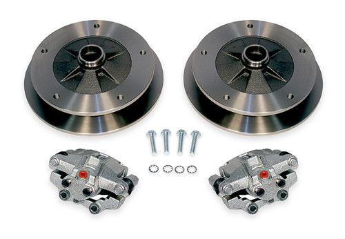 TYPE 3 WIDE 5 DISC BRAKE KIT
