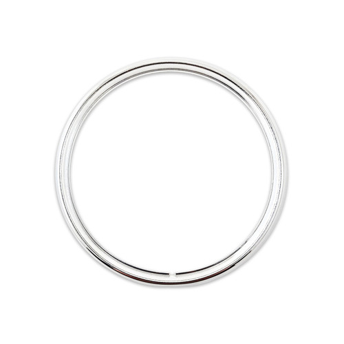 TYPE 34 FOG LIGHT RING