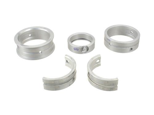 Main Bearing set, .50 cut crank - 1.0 cut case.