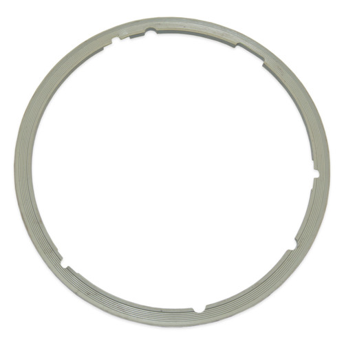 SEALING RING - HEADLIGHT