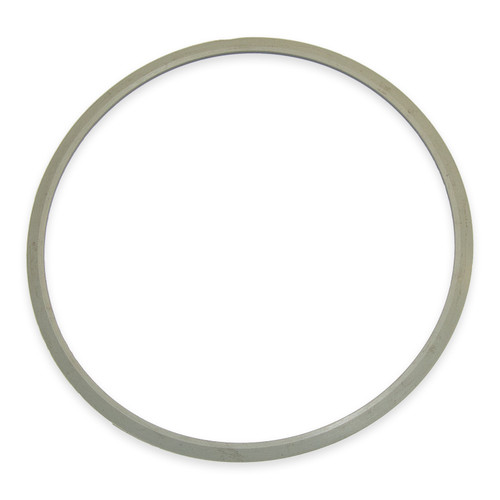 SEAL - FOG LIGHT RING TO BODY