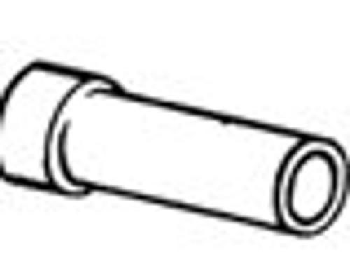 TUBE engine
